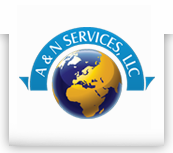 A&N Services, LLC